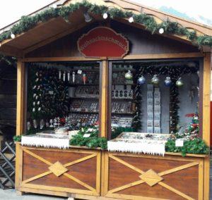 christkindlmarkt-marktplatz-2016